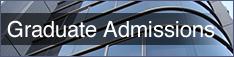 Graduate Admissions