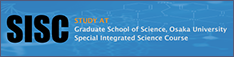 Special Integrated Science Course