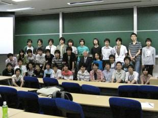 12_masukawa_group