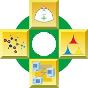 技術部のロゴ