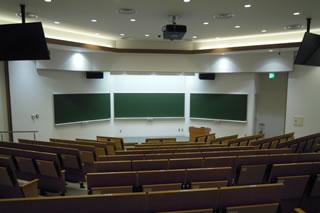 hall-photo02