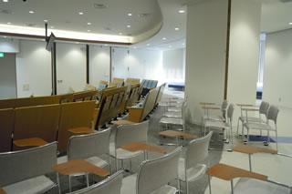 hall-photo03
