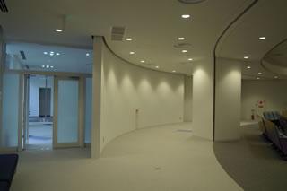 hall-photo04