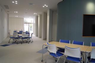 hall-photo05